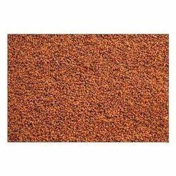 Asaliya Seeds, Pack Size: 50 Kg