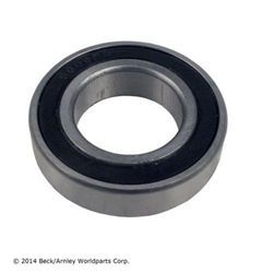 Propeller Shaft Bearing