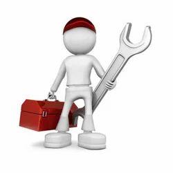 RO Installation Service