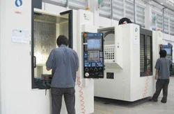 Mold Making Machine - Mould Making Machine Latest Price