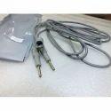 Laparoscopy Baipolor Cable