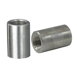 Forged Fittings Coupling