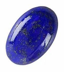 Lapis Lazuli Cabochon Lajwart Gemstone