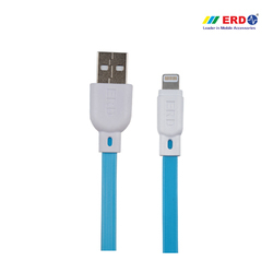 PC-49 IPH5-BLUE USB Data Cable