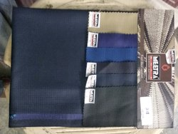 Formal Clothing Fabric