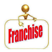 Pharma Franchise in Ongole