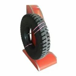 Mrf Rubber Bus Tyre