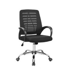 Mississippi-F605 Chair