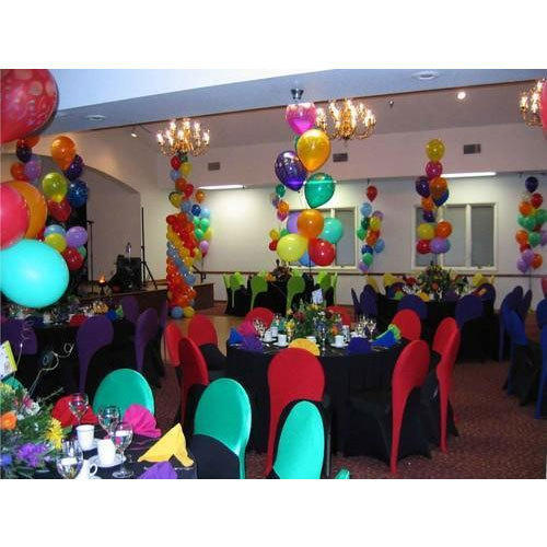 Birthday Catering Services In Chennai, Ayanavaram By