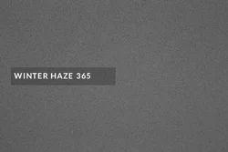 365 Winter Haze Concrete
