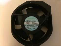 5915PC-20T-B30  Brushless DC Fan