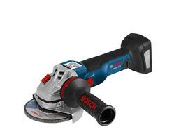 GWS18V-45CN Bosch Grinder Drill