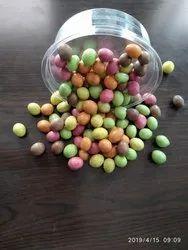 Mixed Color Choco Raisin