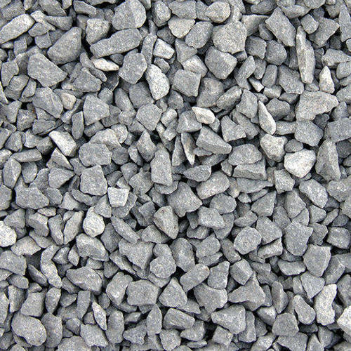 20 mm Aggregate, A++, For Used In Construction