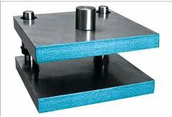 Stainless Steel Rear Pillar Die Set