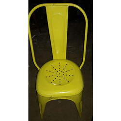 Cello Arm Chair