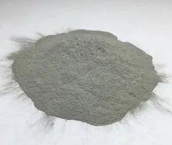 Chemical Grade Tin Powder