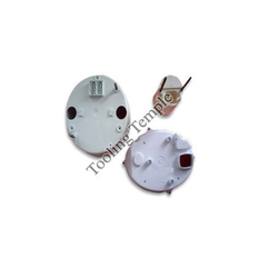 Polypropylene Parts