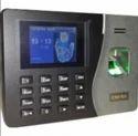 K-20 IDENTIX Biometric Attendance System