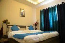 AC Classic Room Rental Service