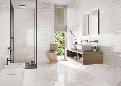 Ceramic Tiles Bathroom Tiles Rs 3 Square Feet Fea