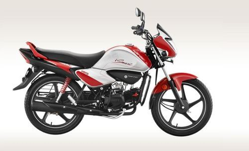 Hero Splendor Ismart Bike, Hero Bikes | Mirzapur, Ahmedabad