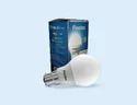 Finolex LED Lights