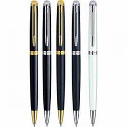 Waterman Ball Pens