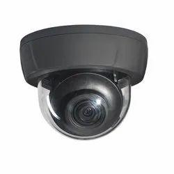2 MP CCTV Wireless Dome Camera, Max. Camera Resolution: 1280 x 720, Camera Range: 15 to 20 m