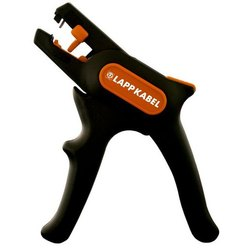 LAPP PVC Basic Strip Stripping Tools