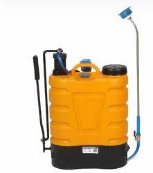 Fawwar-33 Neptune Manual Sprayers