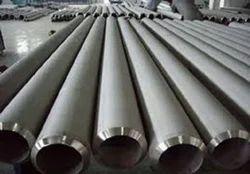 Super Duplex UNS S32760 Pipes & Tubes