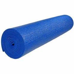 4M01 PVC Yoga Mat