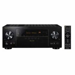 Pioneer LX-303 - 9.2 Channel Network AV Receiver