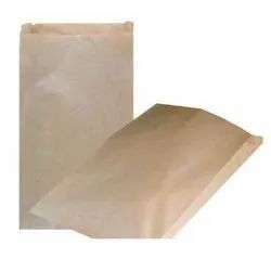 Euphoria Paper Large Document Envelopes for Packaging