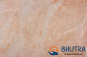 Baltic Pink Imported Marble
