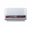 Tissue Paper Dispenser MTD303