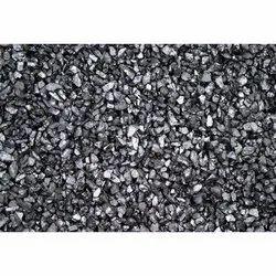 Fine Slack Coal