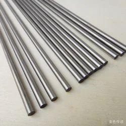 Industrial Rods