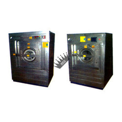 Washer Extractor Washing Machine