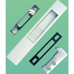Star Lock No 75 Sliding  Window Lock