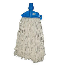 Wet Mop Plastic