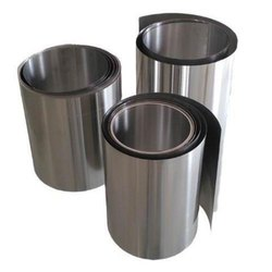 Niobium Foil
