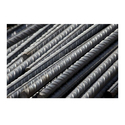 Corrosion Resistant Steel Bar