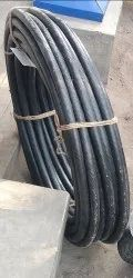 Underground Armoured Cable, Number Of Cores: 4 Core, Size: 5 Sq.mm