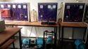 ITI Tools Motors & Machines