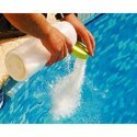 Water Treatment Chemical For Swimming Pools