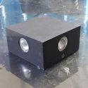 LUMEN 4 Side Focus LED Spot Light