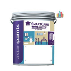 Asian Paints Damp Sheath Interior Asian Paint Colortech Solutions Id 18916301591