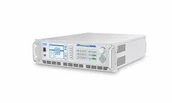 AC-DC Power Source 2KVA-2KW----SP300VAC2000W